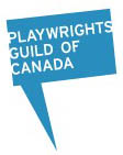Playwrights Guild of Canada...