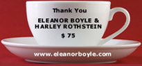 Click to visit www.eleanorboyle.com...