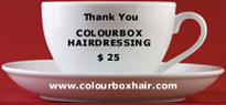 Click to visit Colourbox Hairdressing...