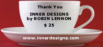 Click to visit Inner Designs by Robin Lennnon...